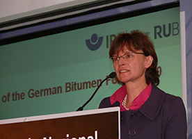 Prof. Dr. Monika Raulf-Heimsoth